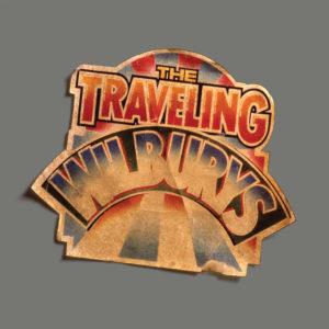 Runaway - The Traveling Wilburys