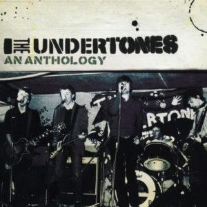 Teenage Kicks - The Undertones