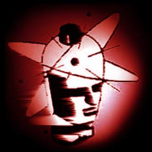 Love Music - The Warheads