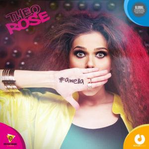 Awella - Theo Rose