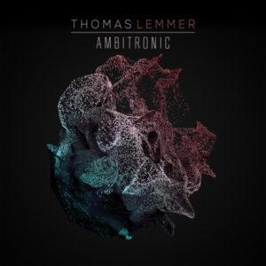 A VII - Thomas Lemmer