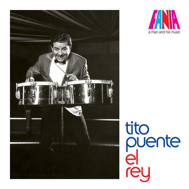 Niña Y Señora - Tito Puente