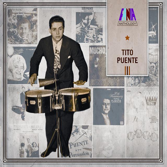 Oye Como Va - Tito Puente