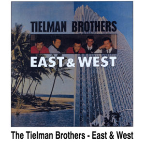 Pretend - Tielman Brothers