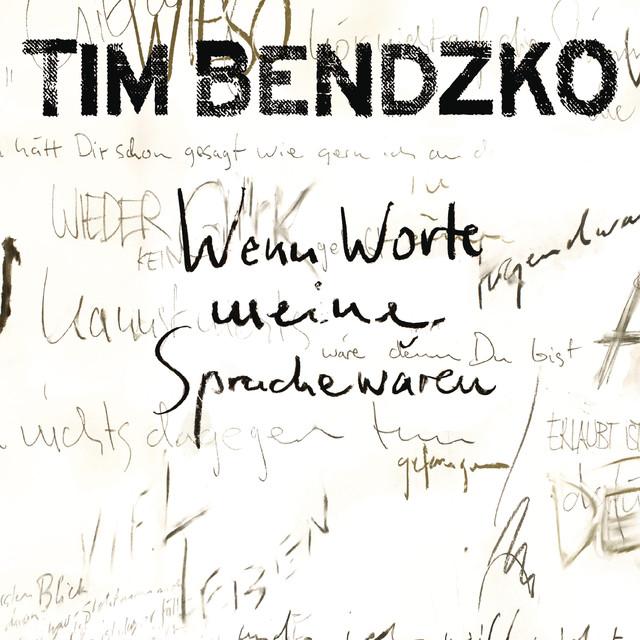 Sag einfach Ja - Tim Bendzko