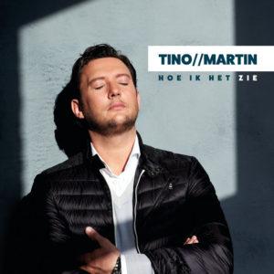 Respect - Tino Martin
