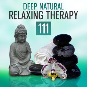 Restful Sleep - Tranquility Spa Universe