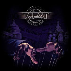 Better the Devil You Know - Treat