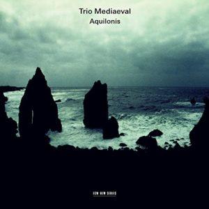 I Hamrinum - Trio Mediaeval