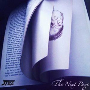 NEXT PAGE - TWICE