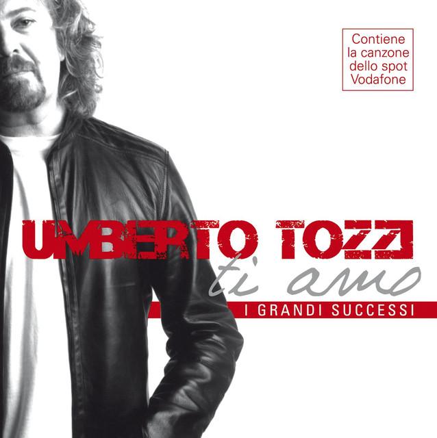 Tu - Umberto Tozzi