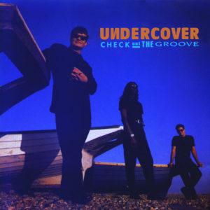 Baker Street - Undercover