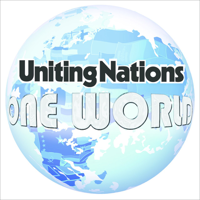 Out Of Touch - Uniting Nations