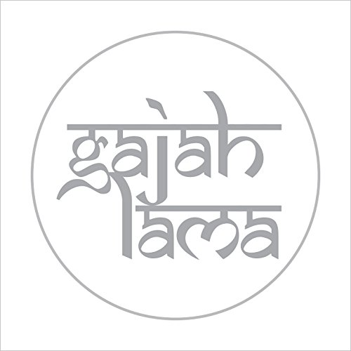 Gajah Lama Anthem (feat. BD Kasseb) [Commercial Version] - Unknown Mizery