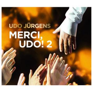 Das ist dein Tag - Udo Jürgens