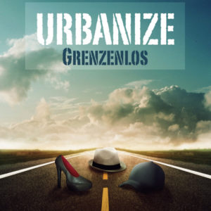 Rad der Zeit - Urbanize