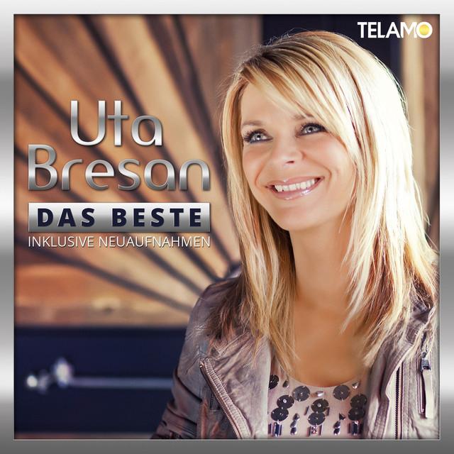 Ich hab es akzeptiert - Uta Bresan