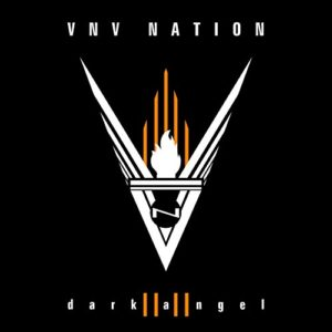 Darkangel (Azrael) - VNV Nation