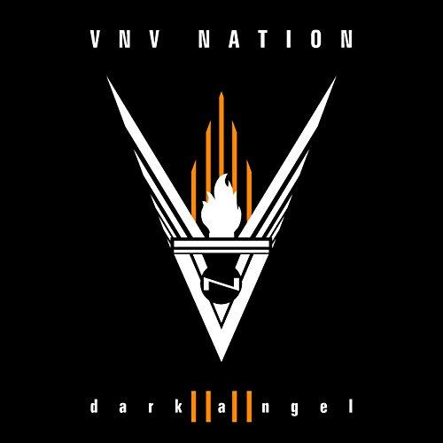 Darkangel (Azrael) - VNV Nation
