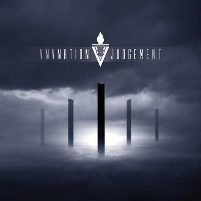 Illusion - VNV Nation