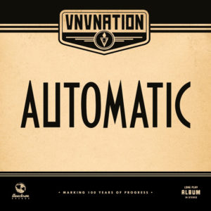 Photon - VNV Nation