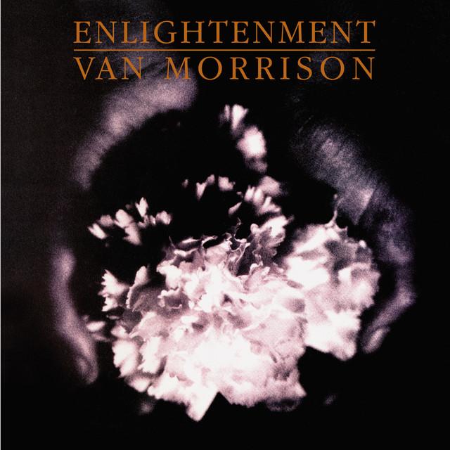 In the Days Before Rock N Roll - Van Morrison