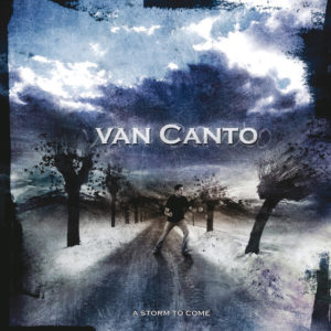 The Mission - Van Canto