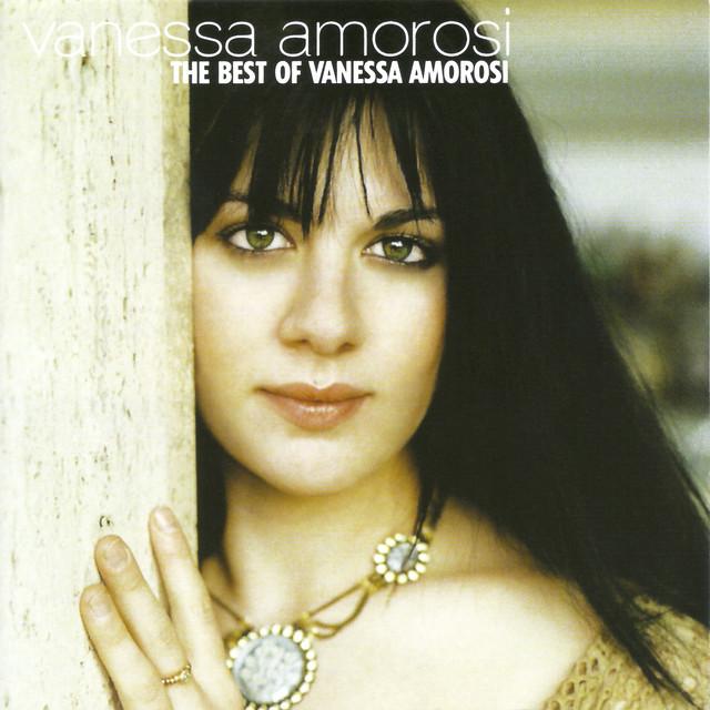 Everytime I Close My Eyes - Vanessa Amorosi