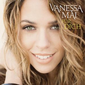 Ich liebe dich - Vanessa Mai