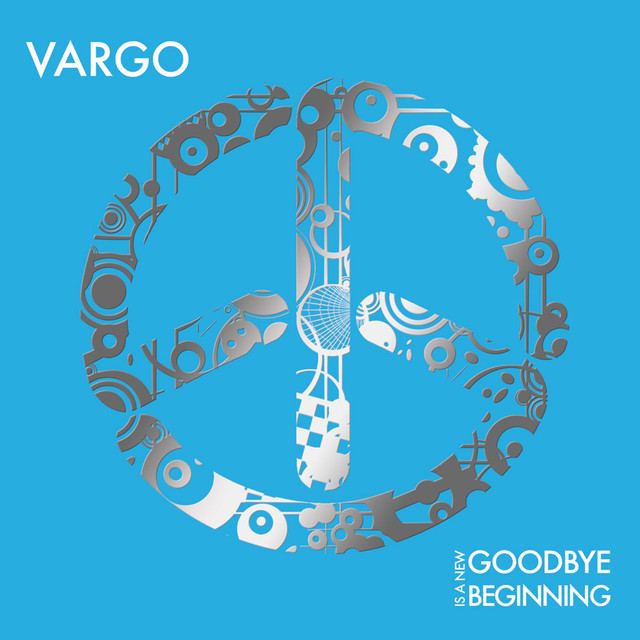 Let Go Now - Vargo