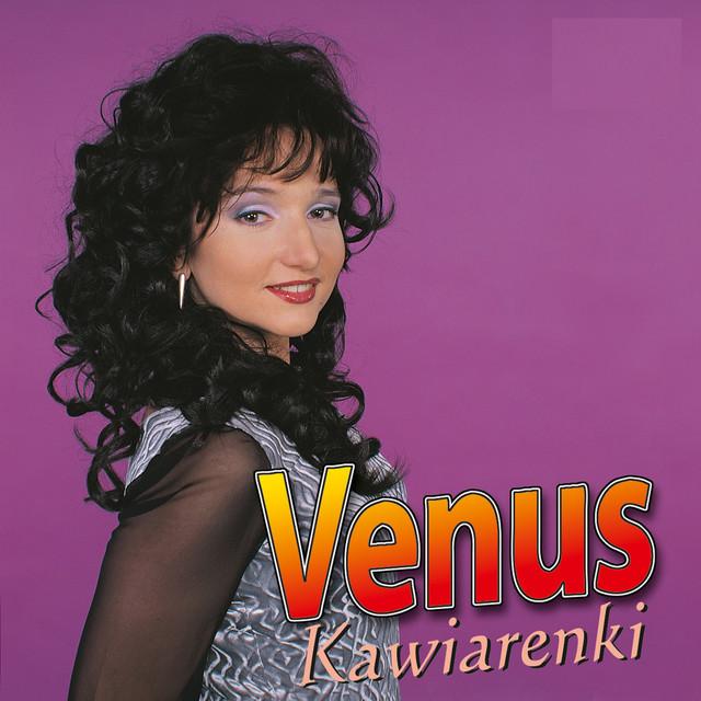 Odpływają Kawiarenki - VENUS