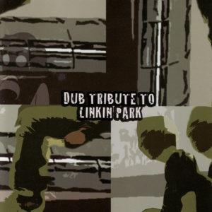 Papercut - Vitamin Dub