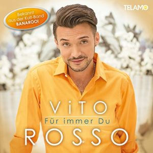 Tu - Für immer nur du - Vito Rosso