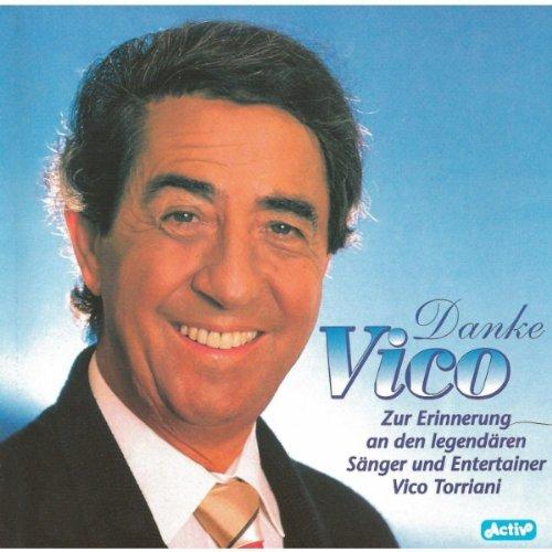 Helvetia - Vico Torriani