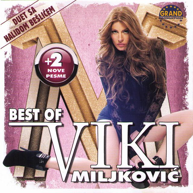 Tunel - Viki Miljkovic
