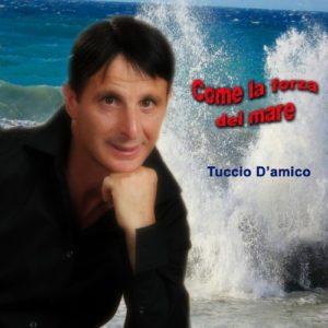La Forza del Mare - Vincenzo Torelli