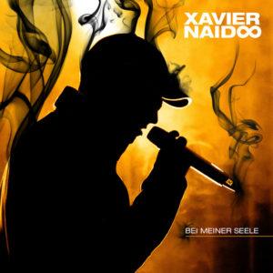 Bei meiner Seele - Xavier Naidoo