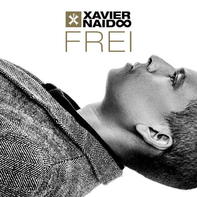 Frei - Xavier Naidoo