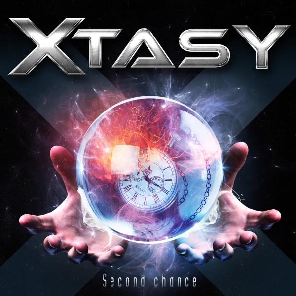 Fallen Angels - Xtasy
