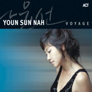 Inner Prayer - Youn Sun Nah