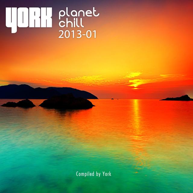 Senserity - York