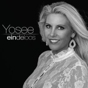 Eindeloos - Yosee
