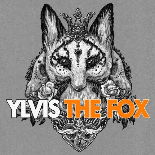 The Fox (Acapella) - Ylvis