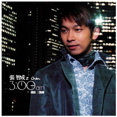 3:00 Am - Z-Chen