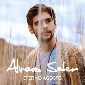 El Mismo Sol - Álvaro Soler